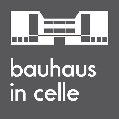 Otto Haesler: Neues Bauen in Celle